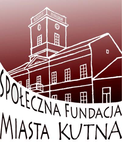 Społeczna fundacja miasta Kutna - Od prawie ćwierć wieku udzielamy wsparcia i aktywizujemy mieszkańców Kutna.