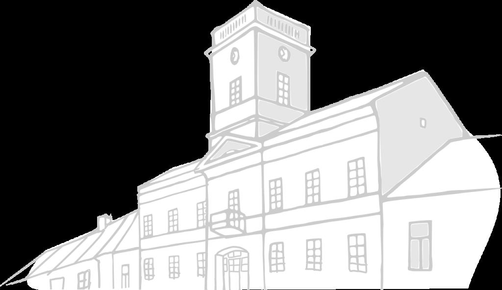 kutno-building