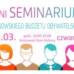 seminarium.jpg